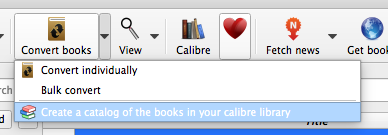 How to check if all Calibre books are already in the Amazon cloud?